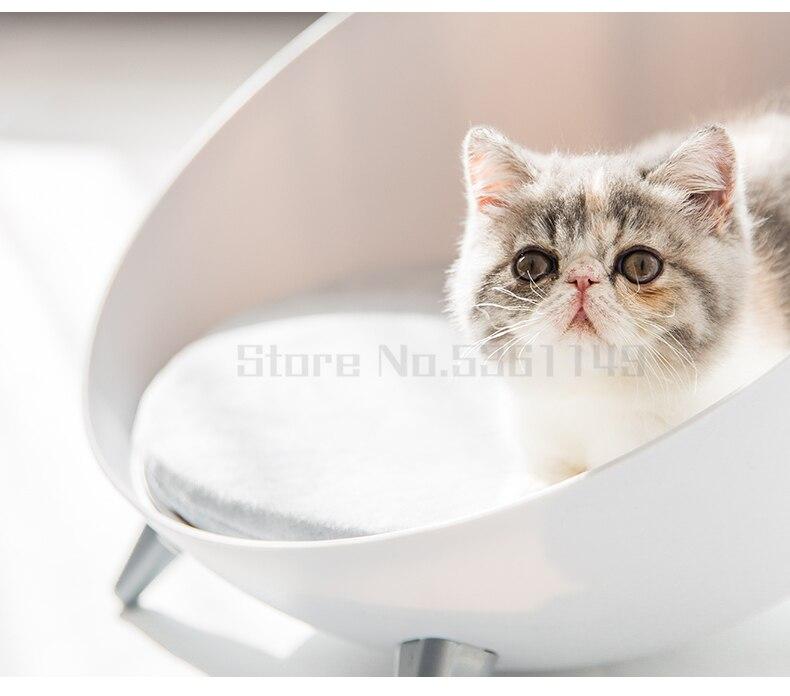 Repelentes educativos p gatos