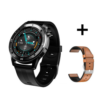 CZJW F22S Sport Smart Watches for man woman 2020 gift intelligent smartwatch fitness tracker bracelet blood pressure android ios 14