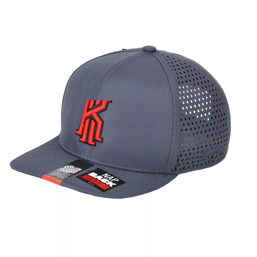 2020 new casual hip hop hats for men and women in summer, flat grid breathable hats for outdoor leisure baseball caps