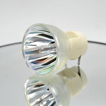 Zupełnie nowy projektor gołe lampy E20 8 dla Osram P-VIP 230 0 8 E20 8 P-VIP 240 0 8 E20 8 P-VIP 200 0 8 E20 8 do projektora BenQ projektorach tanie i dobre opinie LOUVER CN (pochodzenie) 230W 3000-4000hrs 180days
