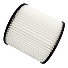 купить HobbyLane Filter Cartridge Fits Shop Vac Wet Dry Replace 90304 9030400 903-04-00 9034 дешево