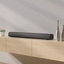Xiaomi Redmi 30W TV Speaker Wireless Bluetooth 5.0 TV Home Surround SoundBar Stereo for PC Theater Aux 3.5mm