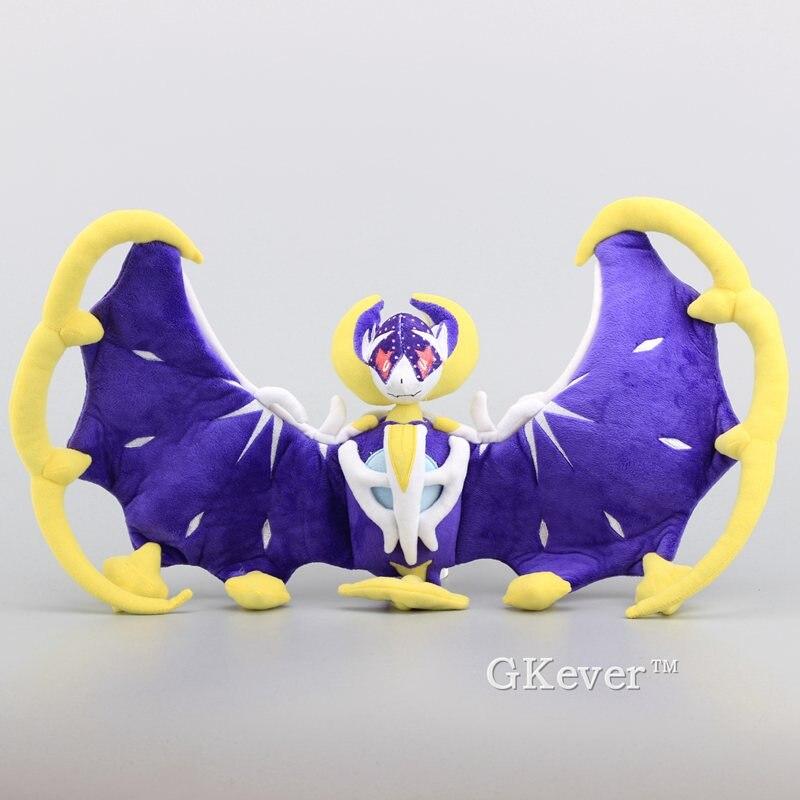 "Pokemon Ditto Squirtle Transform Metamon réversible 12/""//30 cm plush soft toy"