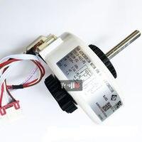 새로운 좋은 일하는 에어컨 팬 모터 기계 모터 YYR10-4A5-PG FN10W-PG