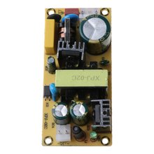 Ac dc 12v 3a 36 Вт импульсный Питание модуль голая цепи 220v