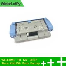 цена на original new Q7829-67929 Separation Pad Assembly  RM1-2983 for LaserJet MFP M5025 M5035 M712 M725