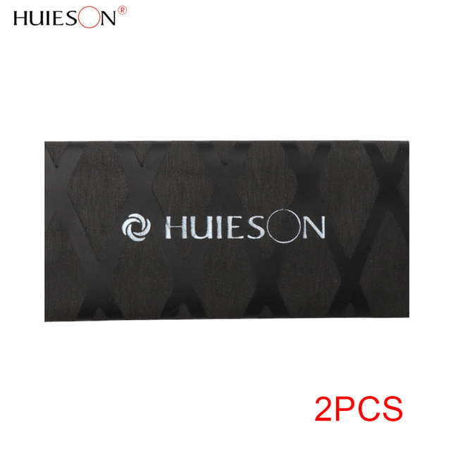 Handle Sweat-Absorbent Belt Table Tennis Paddle Grips Plastic 2pcs Hot sale 1