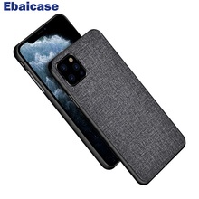 For IPhone 11 Pro Max Case Silicone Soft Edge Protect Shockproof Back Cover for for IPhone X XS XR 11 Pro Max 8 7 Plus 6S Case kisscase luminous christmas case for iphone 11 pro 7 8 case 6 6s xr xs x max embossed back cover for iphone 11 pro max 10 8 plus