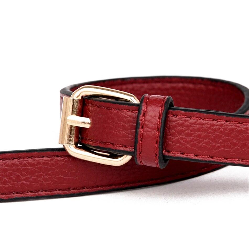 luxo desinger alta qualidade corssbody saco para