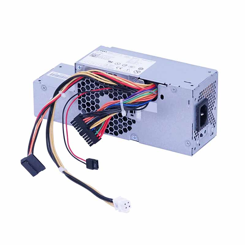 Computer Power Supplies 235W L235P-01 H235P-00 F235E-00 Power ...