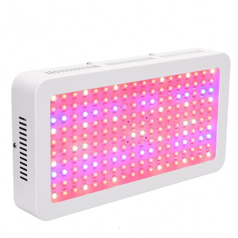 K1800 Led Plant Grow Lights Greenhouse Plant Growth Lamp Horticulture Grow Light For Indoor Plants