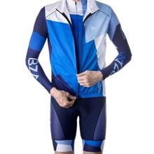 cycling kit mens 2019 Cycling Clothing Bike Breathable Anti-UV Bicycle Wear/Short Sleeve Jersey Set
