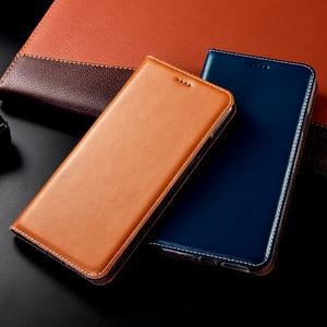 Image 5 - バビロンのスタイル本革 Letv LeEco ル 2 3 プロル最大 2 携帯電話カバー