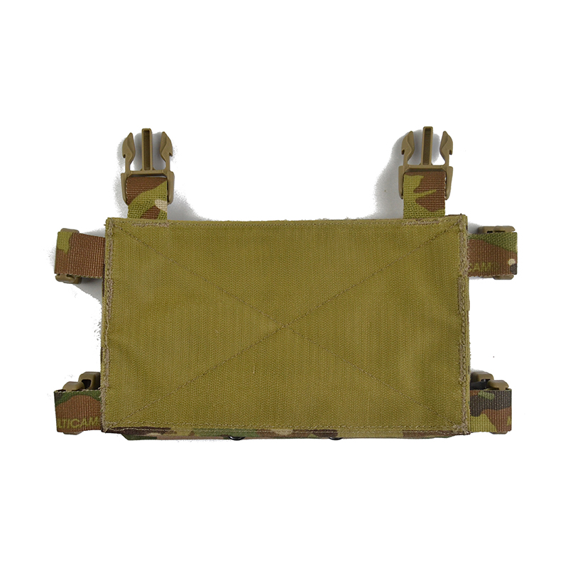 Chest-Rig-MFC2.0S-45