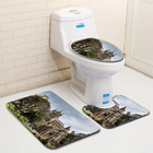Landscape 3pcs Bath ...