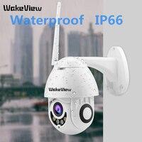 https://ae01.alicdn.com/kf/H9ef88a88008843d8964b6d862810bbfeF/WakeView-MINI-IP-1080P-4X-Optical-Zoom-2MP.jpg