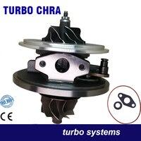 터보 카트리지 chra GT1749V 646090001 7580210002 764609 758021 피아트 시트로엥 푸조 Lancia 2.0 HDI JTD 엔진: DW10UTED4