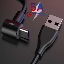 USB 3.1 Type C Cable mobile phone