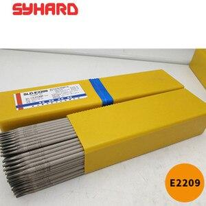 A304/132/022/302 электрод из нержавеющей стали сварочный стержень (на 1 кг)