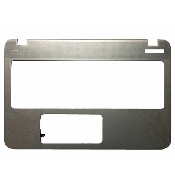 New For HP ENVY M6 M6-N Top Upper Case Palmrest 760040-001 774153-001