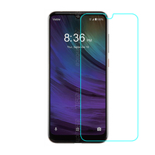 Tempered Glass For ZTE Blade 10 A7 Prime Glass Screen Protector