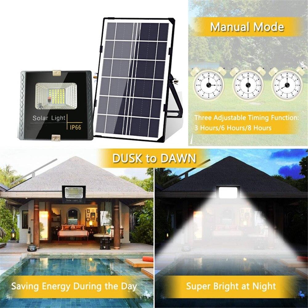 Home & Garden Other Outdoor Lighting Super Bright Solar Powered ...