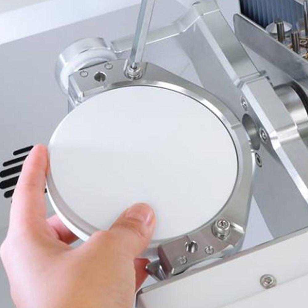 multicamadas preshade ceraamic bloco para fresadora cad 04