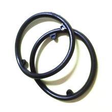 Hongge 10 шт 18 20 Охлаждающий радиатор двигателя резиновая
