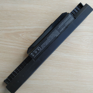 Image 5 - HSW  Laptop battery For ASUS K53 K53B K53BY K53E K53F K53J K53S K53SD K53SJ K53SV K53T K53TA K53U