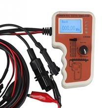 цены Diesel Common Rail Pressure Tester and Simulator for Bosch/Delphi/Denso Sensor Q