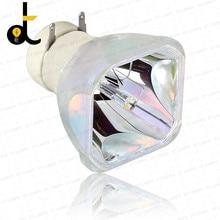 DT01433 проектор голой лампы для HITACHI CP-EX250/CP-EX250N/CP-EX300/CP-EX300N