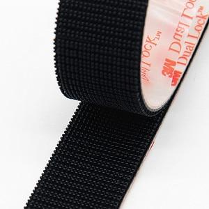 Velcros Adhesive Type 250/25.4