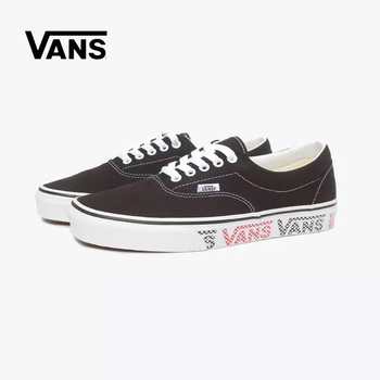 цена VANS Denim canvas Top quality classic low-top authentic shoes Sports Skools Skateboarding shoes sneakers canvas shoes Eur 36-44 онлайн в 2017 году