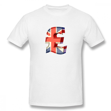 100% cotton F print casual mens o-neck t shirts fashion Mens Basic Short Sleeve T-Shirt
