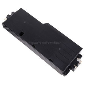 Image 4 - استبدال موائم مصدر تيار ل PS3 ضئيلة وحدة APS 306 APS 270 APS 250 EADP 185AB EADP 200DB EADP 220BB S11 19 دروبشيب