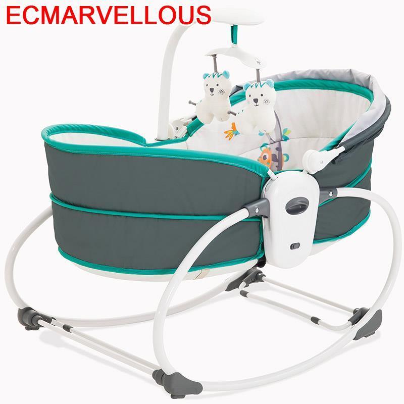 Children's Infantil Menino Camerette Cama Individual For Kinderbed Lozko Dla Dziecka Lit Enfant Kinderbett Children Kid Bed