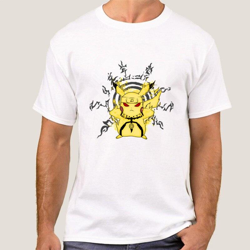 funny-font-b-pokemon-b-font-t-shirt-tops-tees-cool-pika-cosplay-naruto-pikachu-t-shirt-short-sleeve-men-clothes-006