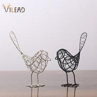 Фигурки птиц для декора Цена от 317 руб. ($4.04) | 609 заказов Посмотреть