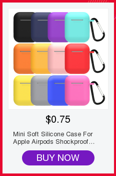 H9f00ee87d61f481aaa9f8c65f9c1578aJ 4/1PCS Cable Winder Silicone Cable Organizer Wire Wrapped Cord Line Storage Holder for iPhone Samsung Earphone MP4 High Quality