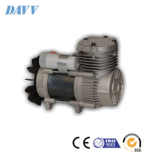 Air Compressor Piston Pump Double-cylinder Head