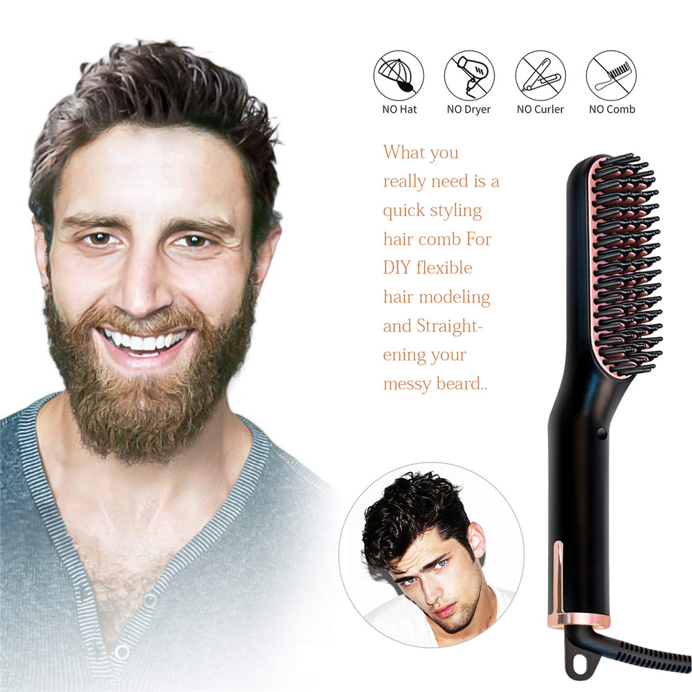 beard straightener beard straightening comb beard comb hair comb straightening comb beard straightener brush mustache comb best beard brush hair straightener comb best beard comb electric straightening comb