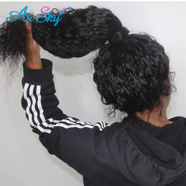 beaudiva-lace-front-human-hair-wig-pre-plucked