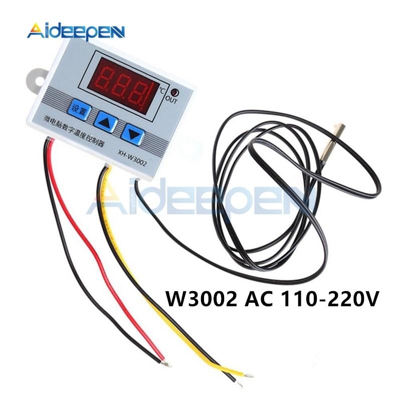 W3002 AC 110-220V