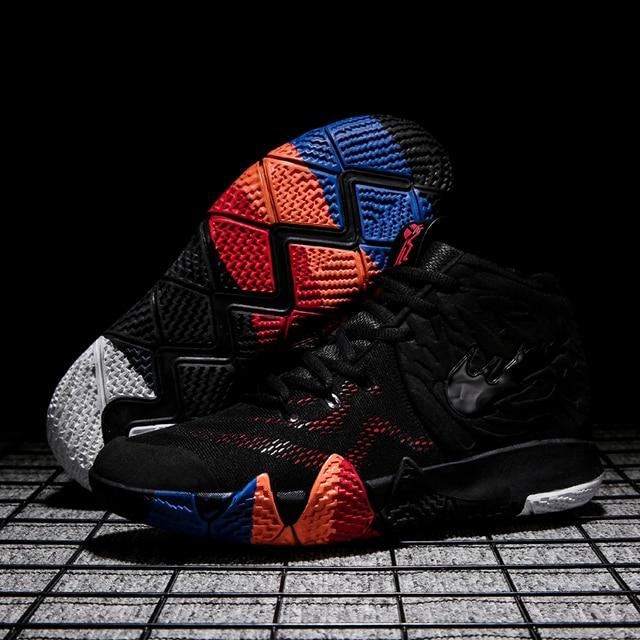 Men Basketball Shoes Jordan 1 Retro Sneakers Jordan 11 Jordan 12 Basketball Shoes For Boys zapatillas Jordan 4 retro lebron Shoe 1