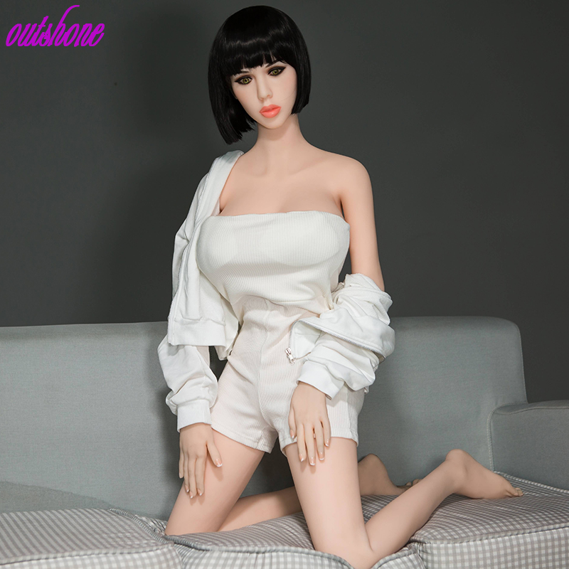 Free shipping 165cm pussy big ass <font><b>sex</b></font> <font><b>doll</b></font> japan porno love <font><b>doll</b></font> for <font><b>sex</b></font> silicone beautiful <font><b>nude</b></font> girl oral <font><b>sex</b></font> <font><b>doll</b></font> image