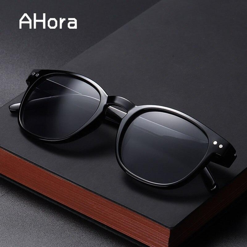 Ahora анти UV400 очки для чтения для женщин и мужчин 2020 Высокое качество защита от излучения пресбиопии солнцезащитные очки + 1,0 1,5 2,0 2,5 3,0