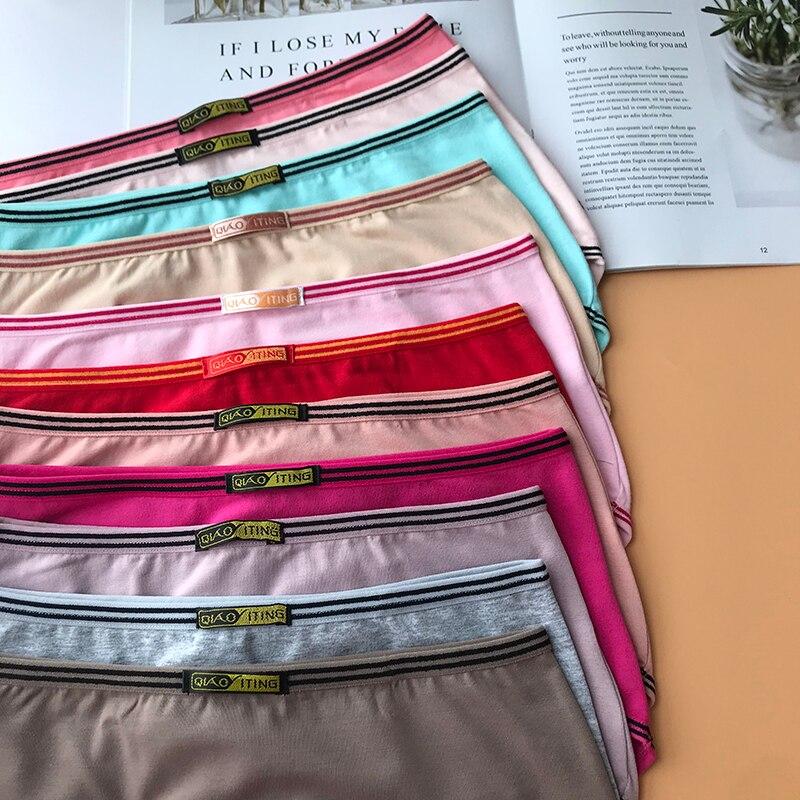 Купить новое стильное удобное нижнее белье свободного размера женское