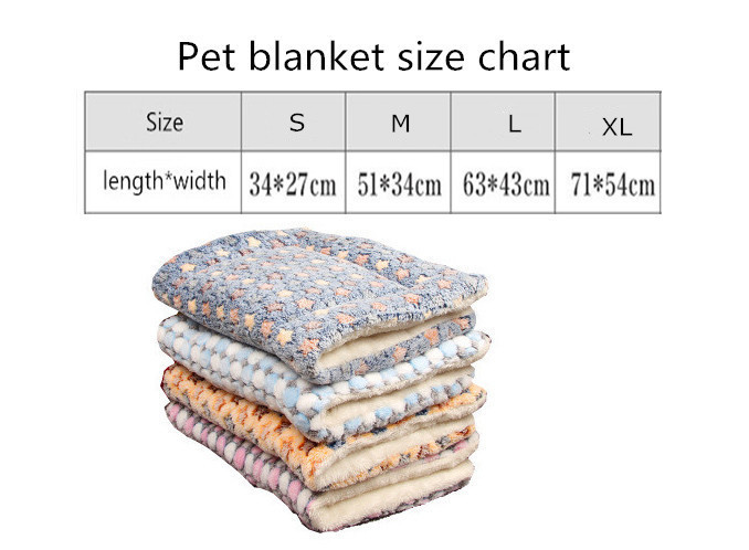 Pet Removable and Washable Folding House with Cushions
