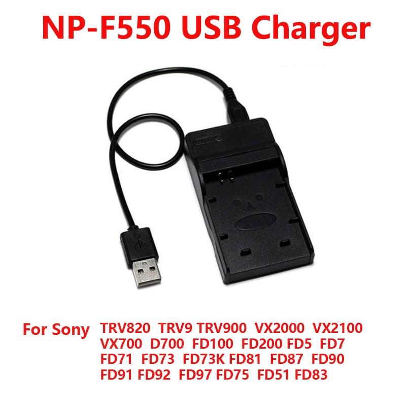 Relé Interruptor DPDT 250VAC 8A-RTE24048 FNL
