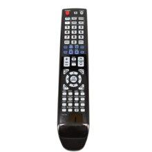 NEW Original for Samsung AH59 02131L Home Cinema System Remote control For HT X620 HT X622 Fernbedienung